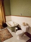 bed and breakfast davenport iowa